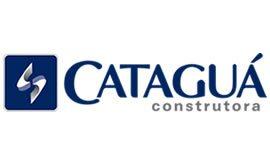 Cliente da Mapsd - Catagua