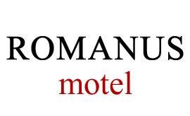 Cliente da Mapsd - Romanus Motel