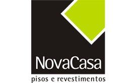 Cliente da Mapsd - Nova Casa