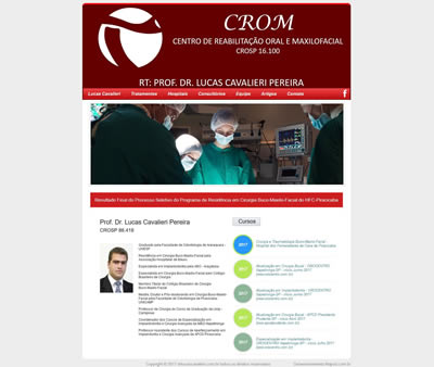 site-dr-lucas-cavalieri