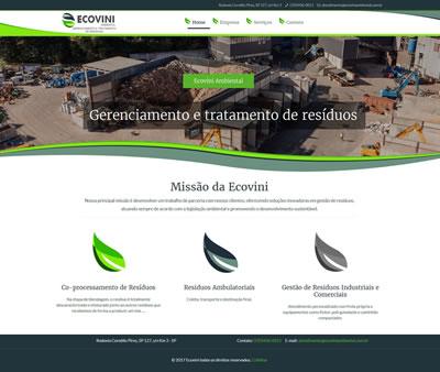 site-ecovini-ambiental