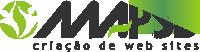 logo-mapsd