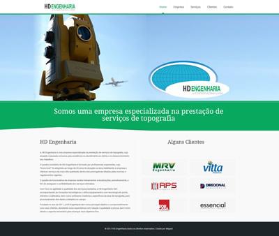 site-hd-engenharia